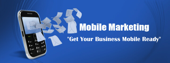 mobile-marketing-banner-yes1