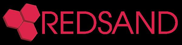 logo-redsand-brandname