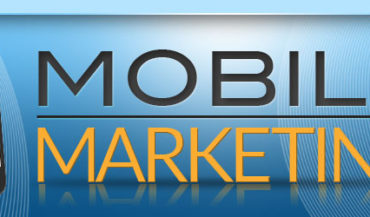 mobile-marketing-banner