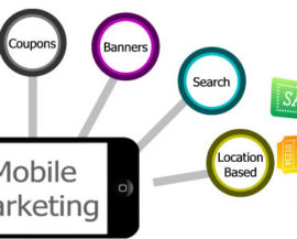 mobile_marketing_banner