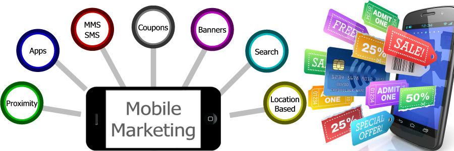 mobile_marketing_banner