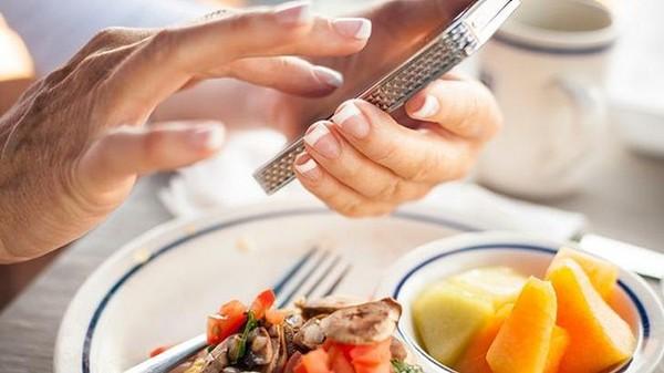 mobile-marketing-xu-huong-tiep-thi-khong-the-bo-qua-trong-nam-20162
